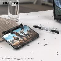 PUBG game operating handle - Borofone brand