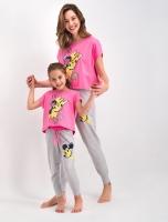 Turkish Children pajamas