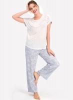 Turkish Women pajamas