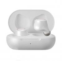 RockRose RRWE13W - Bluetooth Headphone In Ear - White