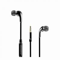 RockRose RRWE05GR - Headphone In Ear - Gray