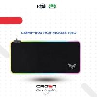RGB Mouse Pad Model CMMP-803