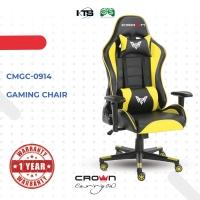 GAMING Chair CMGC-0914 CROWN
