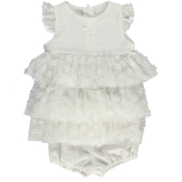 Baby Girl clothis - New Baby