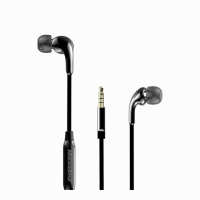 Headphone - from Rock Rose