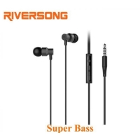Headphone - from Riversong