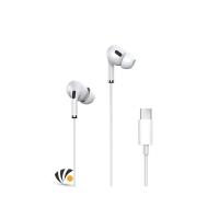 Type C headphone - from Rock Rose