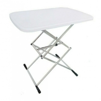 A movable table