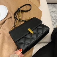Women's Bag for daily use by Romola Boutique