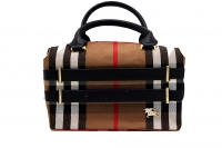 Women's leather bag first class
