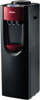 Vertical water dispenser - Gibson