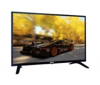 -TV 60 inch From Gibson 4K
