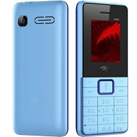 It5606 device - dual sim 32 mega pixel camera - from itel brand