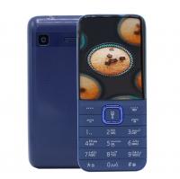It5608 - dual sim 32 mega pixel - from itel brand