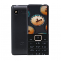 Device it5608 dual sim 32MB - from the itel brand