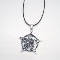 Men's necklace