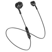 Bluetooth stereo headphones CMBH-5098 CROWN