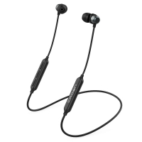 Bluetooth stereo headphones CMBH-4297 CROWN