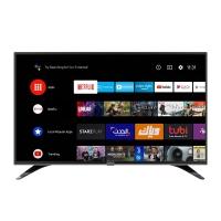 43 '' Smart LED FHD TV