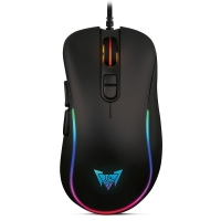 Crown Wired Gaming Mouse CMGM-902