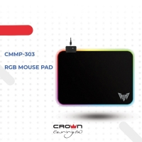RGB Mouse Pad Model CMMP-303