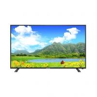 50 inch smart screen - from gosonic