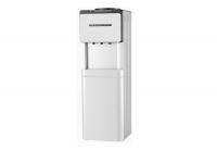 Home Appliances Water Dispenser