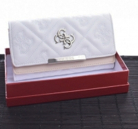 Lux Women Bag with Bag Box