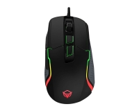 3360 Professional Gaming Mouse