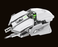 M990S Programmable Gaming Mouse