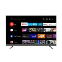 58 Inch LED 4K UHD Smart TV