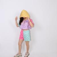 Nike Tracksuit for Women - Julie Moda