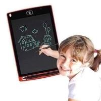write board
