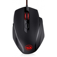 Wired gaming mouse - by Redragon