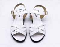 Women sandal