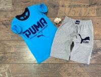 Boys' Pajamas