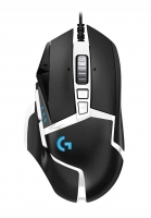 LOGITECH G502 HERO SE Gaming Mouse