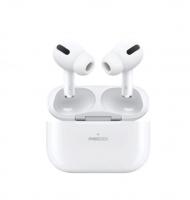 Headphone G 50 pro