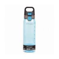 Water bottle 830 ml