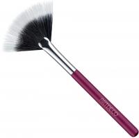 Artdeco Fan Brush Highlighter Pinsel