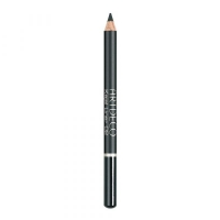 Artdeco Classic wooden eyeliner pencil 2