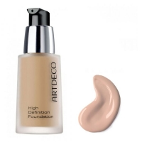 Artdeco Ultimate correcting foundation with HD effect 30 ml