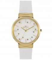 Belmond SAL539.123 Wristwatch