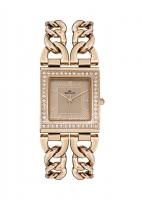Belmond CRL556.410 Wristwatch