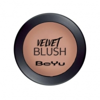 BeYu Velvet Blush