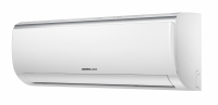Air Condtioner GG-S24000 SUPER General Gold