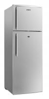 Refrigerator UN-375 Uneva