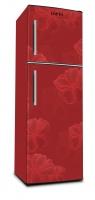 Refrigerator UN-375 18 FT Uneva