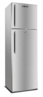 Refrigerator UN-275 14 FT Uneva