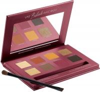 Bourjois Eyeshadow Palette No03 Sunset Edition 8 ml